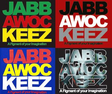 Jabbawockeez Logo t-shirt - Buy Jabbawockeez shirts, Dance Logo tee