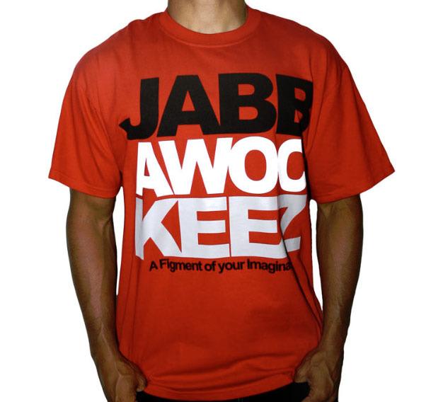 jabbawockeez logo tshirt buy jabbawockeez shirts dance