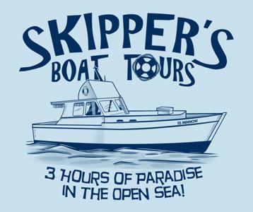 gilligans-island-shirt-skippers-boat-tou