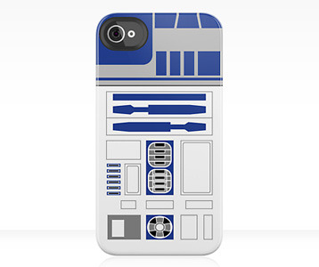 star wars iphone case r2 d2 iphone wars iphone cover 16194