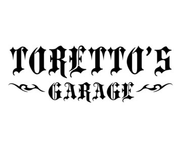 Toretto S Garage Fast And The Furious Vin Sel T Shirt Cars
