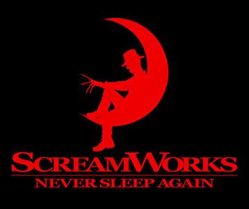 screamworks-t-shirt.jpg