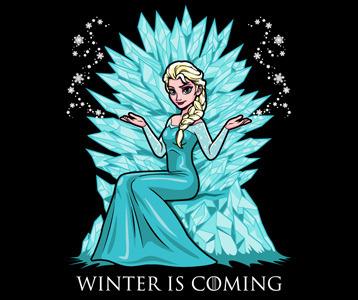 frozen-elsa-winter-is-coming-t-shirt.jpg