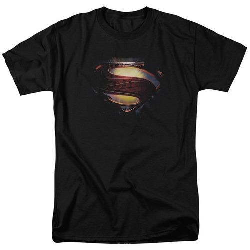 sheldon superman t shirt