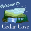 Welcome to Cedar Cove