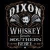 Dixon Whiskey