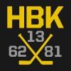 HBK Line