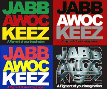 Jabbawockeez Logo t-shirt – Buy Jabbawockeez shirts, Dance Logo tee