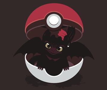 how to train your pokemon in pokemon go